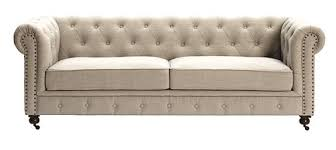 Sofas Chesterfield Chesterfield Sofa History Design And Choices