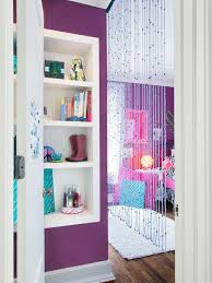 411 best diy bedroom decor images on pinterest creative ideas