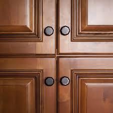 Kitchen Cabinets Rta by Bamboo Kitchen Cabinets Ikea Kitchen Wall Cabinet Stunning