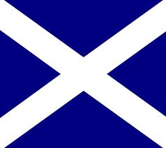 scotland u2013 travel trales