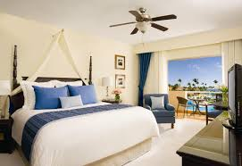 room dreams punta cana rooms nice home design fantastical with
