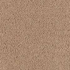 lifeproof carpet sample wesleyan i color brushed suede texture