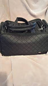 professional makeup artist bags seya ultimate makeup artist nail travel bag a rabbitt says
