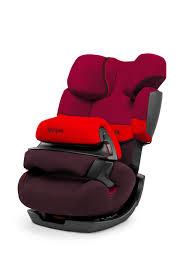 si e auto bebe chaise auto bebe frais e bestar pet tapis housse de si ge voiture