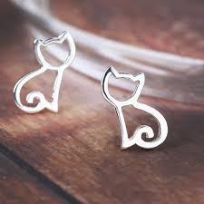 hypoallergenic earrings uk 296 best earrings for images on earrings for