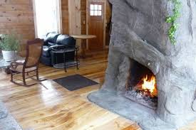 tiny house rentals in new england winter log cabin rentals in new england