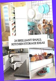 country living 500 kitchen ideas 30 gorgeous grey and white kitchens that get their mix right