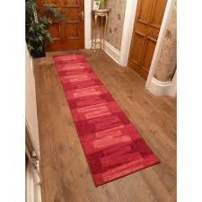 Rugs For Laminate Flooring 20 Best Of Washable Runner Rugs For Hallways