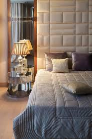 Schlafzimmer Wand Hinterm Bett 30 Schlafzimmer Farbideen Die Für Geborgenheit Sorgen