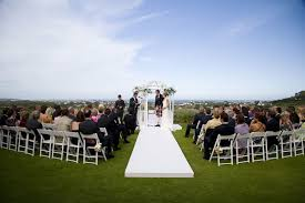 wedding venues in east st francis links i do inspirations wedding venues suppliers
