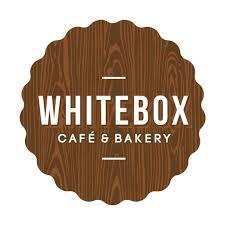 white box cafe u0026 bakery in spokane wa 1215 n ruby st spokane wa
