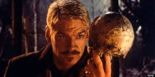 hamlet themes love 9 things you can learn from hamlet huffpost