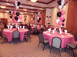 minnie mouse birthday party minnie mouse birthday party decorations