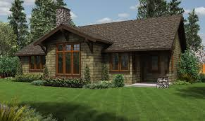 Craftsman Style Ranch Home Plans Craftsman Style Ranch House Plans Adorable Florida Style Ranch