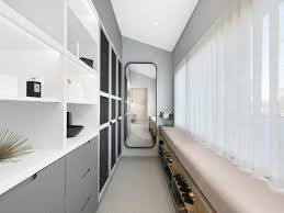 interior design new home search new home builders display homes in australia