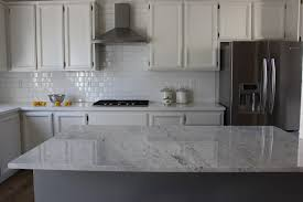 carrara marble kitchen island white marble kitchen countertops luxurious