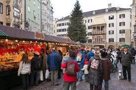 best markets in europe locations dates and all you