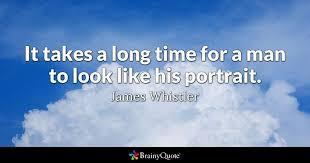 portrait quotes brainyquote