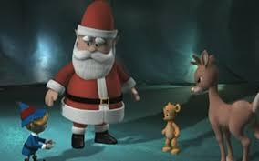 rudolph red nosed reindeer u0026 island misfit toys 2001