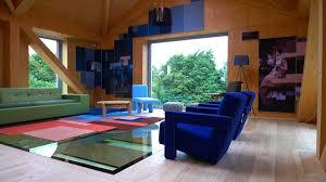 Suffolk Barns To Rent Balancing Barn By Mvrdv In Suffolk Living Architecture E Architect