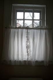 Half Window Curtain Curtains Lower Half Window U2022 Curtain Rods And Window Curtains