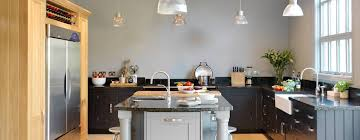 Designing Your Kitchen Layout Design Your Kitchen The Advantages Of An L Kitchen Layout