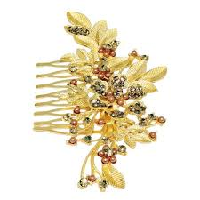 hair brooch jewellery tagged hair brooch jewelmaze