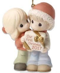 cherished teddies 2016 christmas ornament u0026 figurines facebook