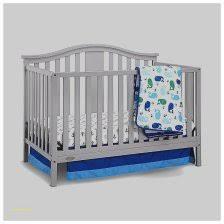 Brookline Convertible Crib Crib Parts Westwood Design Brookline Convertible Crib User