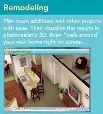 Hgtv Floor Plan App Amazon Com Hgtv Home Design U0026 Remodeling Suite