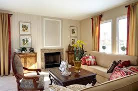designs for home interior american classic style interior design classic living room home