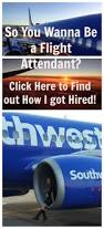 Southwest Flight Deals by 25 Best Southwest Airlines Ideas On Pinterest Flying With Kids