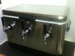jockey box rental jockey box for kegs kitsap bartending services