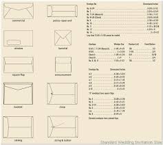 100 6 3 4 envelope template 12 free printable templates