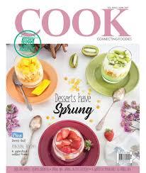 magazines cuisine cook connecting foodies philippine distributor of magazines
