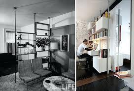 Nautical Room Divider Best 25 Diy Room Divider Ideas On Pinterest Hanging Floor To
