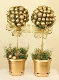 gold christmas gold christmas decoration ideas christmas celebrations