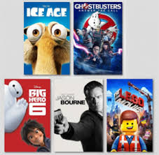 5 free movies from movies anywhere coupons and freebies mom