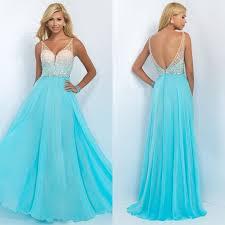 1246 best long prom dresses images on pinterest formal dresses