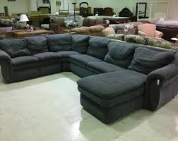 Leather Sectional Sofa Sleeper Sofa Sofa Sectional Sleeper Charming Sectional Sofas And Sleeper