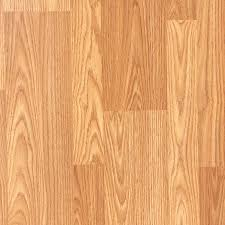 shop project source oak wood planks laminate sle at