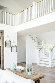 white interior homes beautiful homes of instagram home bunch interior design ideas