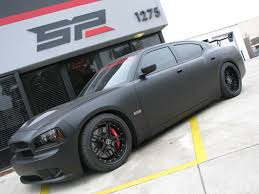 dodge charger matte black buscar con google cool american cars