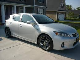lexus ct200h vs audi a4 welcome to club lexus ct200h owner roll call u0026 member