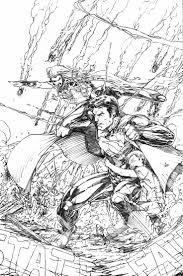 43 best stephen platt art images on pinterest comics comic book