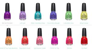 spring nail polish collections that you need to buy now newscult