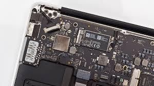 new 2015 13 inch retina macbook pro review macworld uk