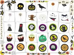 halloween everything mega pack embroidery super deal