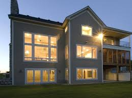 house plans with big windows houses with big windows mesmerizing 5 house plans with big windows