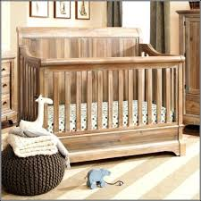 Cribs That Convert Into Beds Bedding Cribs Cribs That Turn Into Toddler Beds 4 In 1 Crib